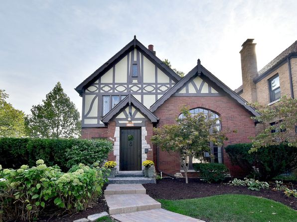 4 bed 3 bath Single Family at 1140 Linden Ave Oak Park, IL, 60302 is for sale at 625k - 1 of 41