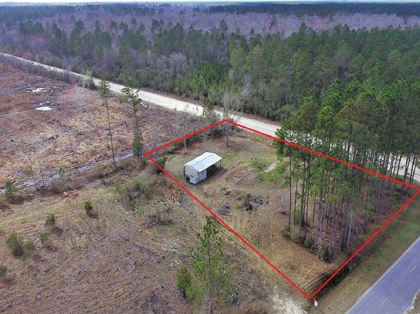 null bed null bath Vacant Land at 110 SAULS CREEK RD WEWAHITCHKA, FL, 32465 is for sale at 35k - 1 of 3