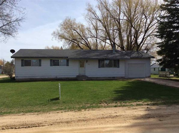 3 bed 2 bath Single Family at 306 W ALTURAS AVE FAIRFIELD, ID, 83327 is for sale at 108k - 1 of 5