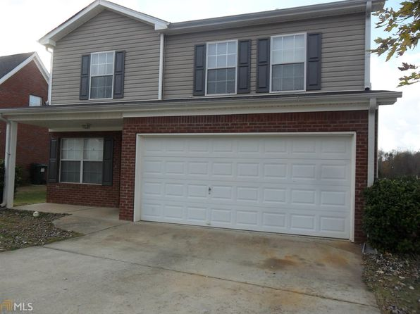 4 bed 3 bath Single Family at 167 Roosevelt Blvd Jackson, GA, 30233 is for sale at 120k - 1 of 17