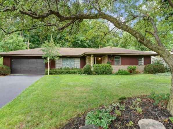 3 bed 3 bath Single Family at 434 E Schreyer Pl Columbus, OH, 43214 is for sale at 325k - 1 of 30
