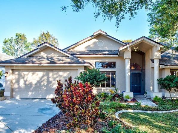 4 bed 2 bath Single Family at 1073 Clippers Way Tarpon Springs, FL, 34689 is for sale at 315k - 1 of 25