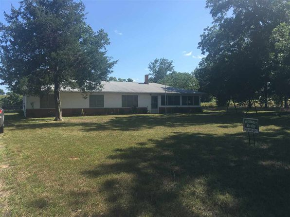 4 bed 2 bath Single Family at 10504 Fm 1975 Gilmer, TX, 75644 is for sale at 49k - 1 of 11
