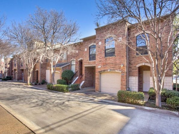 3 bed 3 bath Condo at 1430 N Washington Ave Dallas, TX, 75204 is for sale at 375k - 1 of 22