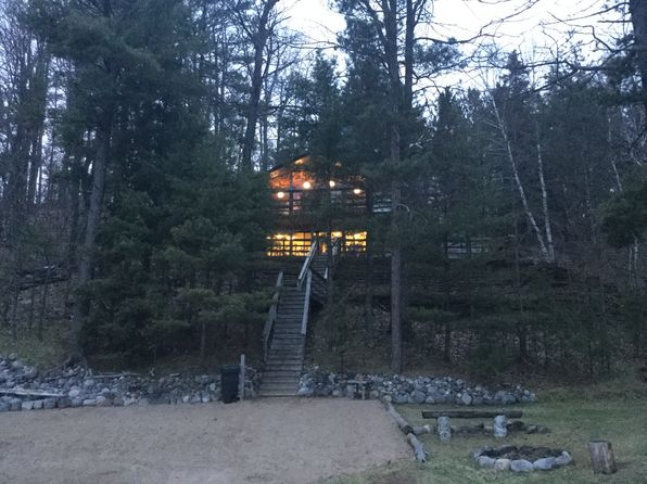3 bed 2 bath Single Family at 12179 Kobart Rd Minocqua, WI, 54548 is for sale at 339k - 1 of 28