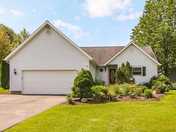 3 bed 2 bath Single Family at 5770 Laskey Rd Rome, OH, 44085 is for sale at 180k - 1 of 33