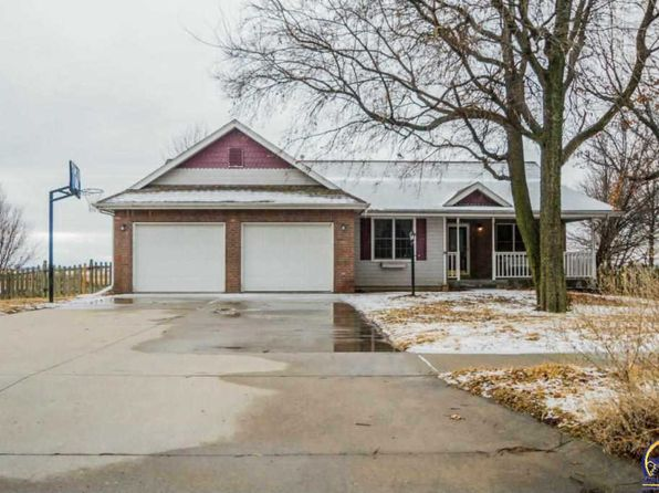 4 bed 3 bath Single Family at 3225 NW 32nd St Topeka, KS, 66618 is for sale at 250k - 1 of 19