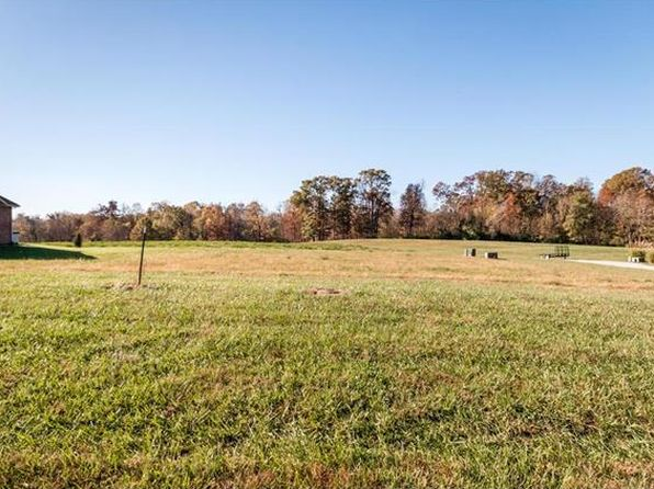 null bed null bath Vacant Land at 0-LOT 10 New Design Plz Waterloo, IL, 62298 is for sale at 40k - 1 of 4