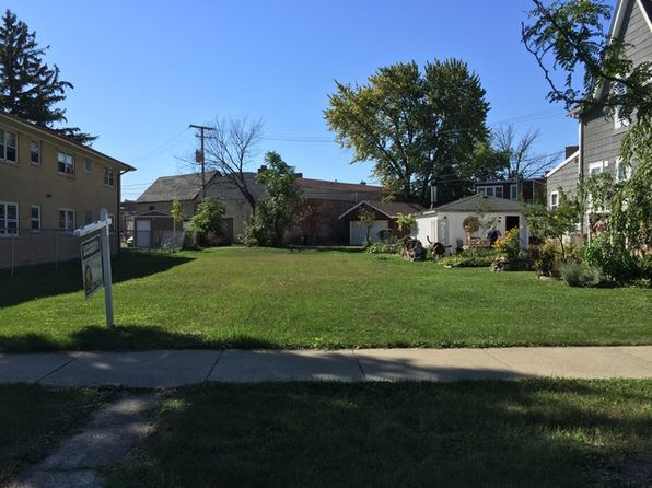 null bed null bath Vacant Land at 8917 Grant Ave Brookfield, IL, 60513 is for sale at 130k - 1 of 10