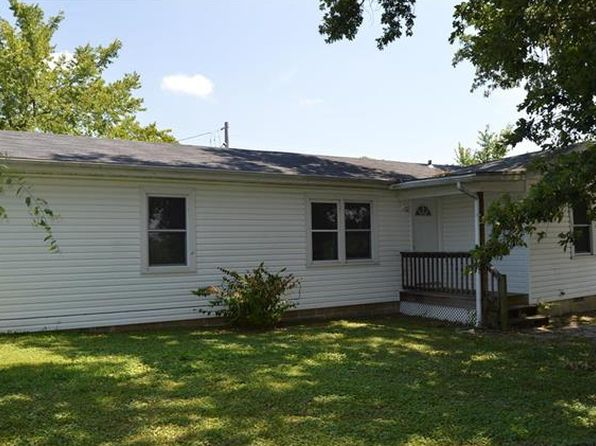 3 bed 1 bath Single Family at 22070 HIGHWAY Y SAINT ROBERT, MO, 65584 is for sale at 95k - 1 of 8