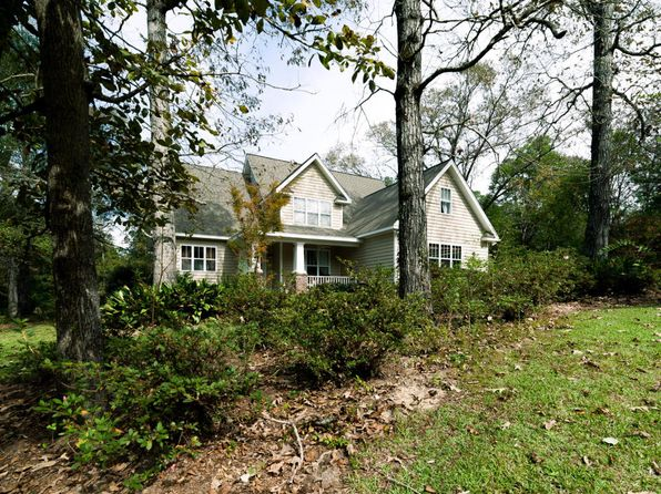 4 bed 4 bath Single Family at 89 BREWER RD PURVIS, MS, 39475 is for sale at 370k - 1 of 21