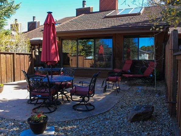 2 bed 2 bath Townhouse at 108 Turnberry Ln Alto, NM, 88312 is for sale at 249k - 1 of 17