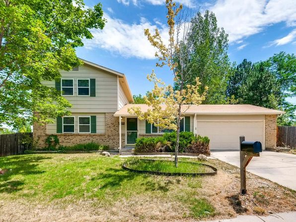 4 bed 3 bath Single Family at 7572 Lamar Ct Arvada, CO, 80003 is for sale at 342k - 1 of 17