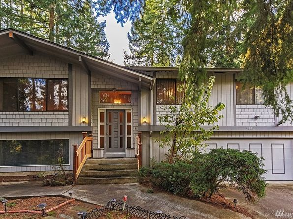 3 bed 3 bath Single Family at 3448 Villa Ct SE Port Orchard, WA, 98366 is for sale at 275k - 1 of 24