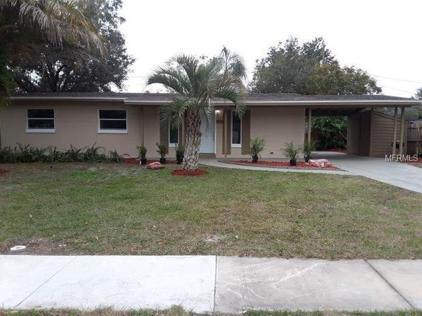 3 bed 2 bath Single Family at 8361 Cristobal Cir Orlando, FL, 32825 is for sale at 194k - 1 of 9