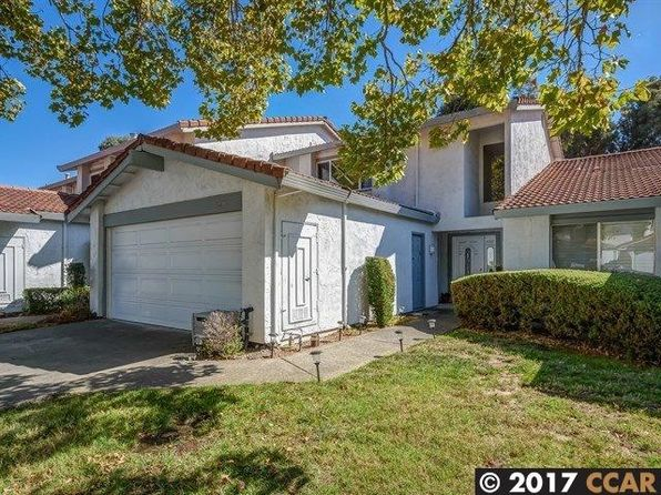 3 bed 3 bath Townhouse at 105 Rosario Ct San Ramon, CA, 94583 is for sale at 739k - 1 of 26