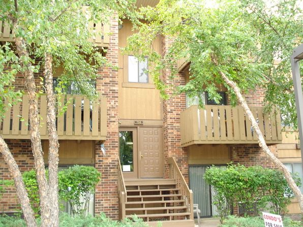 1 bed 1 bath Condo at 720 Prescott Dr Roselle, IL, 60172 is for sale at 113k - 1 of 15