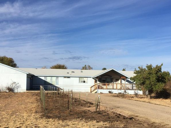 3 bed 2 bath Mobile / Manufactured at 1610 Taylor Ave Chino Valley, AZ, 86323 is for sale at 210k - google static map