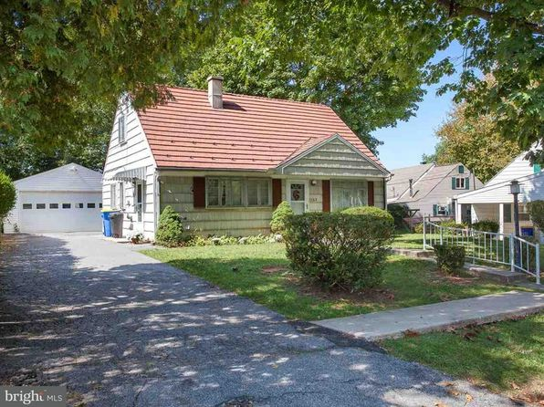 4 bed 1 bath Single Family at 1153 Cypress St Middletown, PA, 17057 is for sale at 120k - 1 of 23