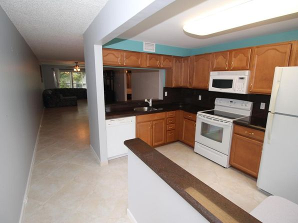 2 bed 2 bath Condo at 1805 Eleuthera Pt Coconut Creek, FL, 33066 is for sale at 119k - 1 of 32
