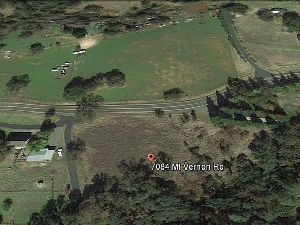 null bed null bath Vacant Land at 7084 Mount Vernon Rd Auburn, CA, 95603 is for sale at 110k - 1 of 8