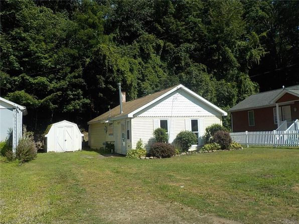 1 bed 1 bath Single Family at 171 3rd Ave North East, PA, 16428 is for sale at 125k - 1 of 9