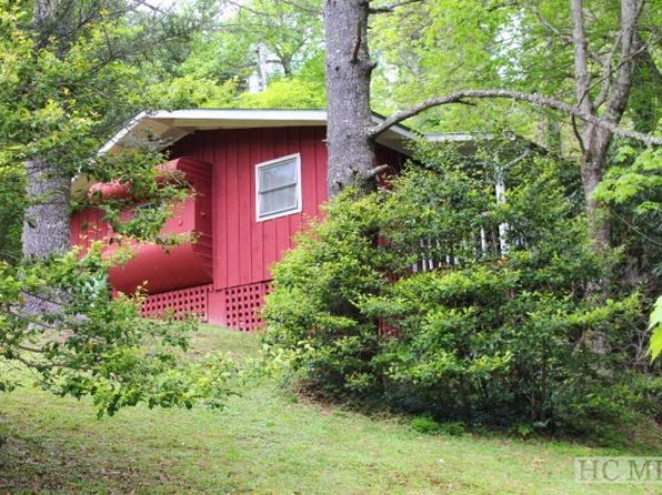 1 bed 1 bath Mobile / Manufactured at 96 Owen Mountain Rd Glenville, NC, 28736 is for sale at 40k - 1 of 7