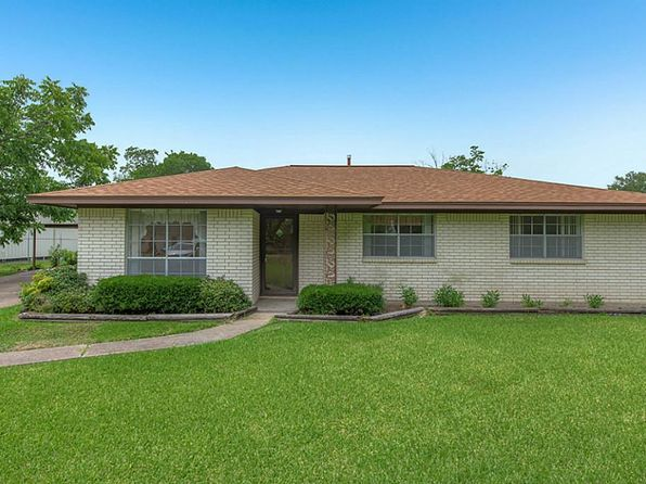 3 bed 2 bath Single Family at 8526 Rayson Rd Houston, TX, 77080 is for sale at 233k - 1 of 28