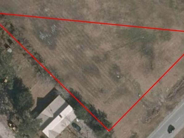 null bed null bath Vacant Land at 3721 New Bern Hwy Jacksonville, NC, 28546 is for sale at 200k - google static map