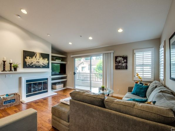 2 bed 2 bath Townhouse at 12636 Doral Tustin, CA, 92782 is for sale at 550k - 1 of 24