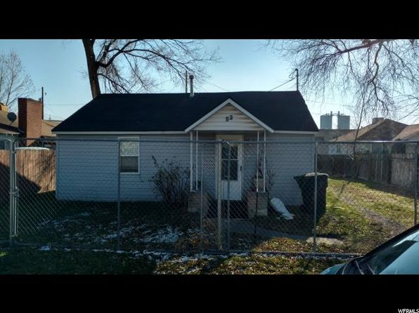 null bed null bath Single Family at 53 W Weston Ave Millcreek, UT, 84107 is for sale at 149k - 1 of 13