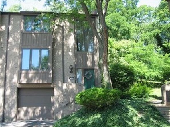 3 bed 2 bath Townhouse at 486 Cherry Ct Pittsburgh, PA, 15237 is for sale at 165k - 1 of 13