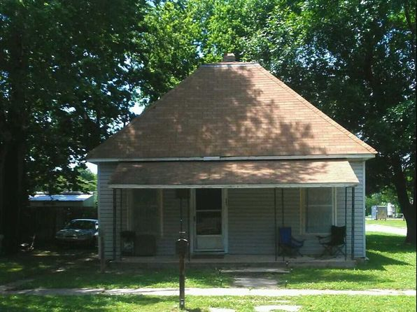 2 bed 1 bath Single Family at 501 Harter St Winfield, KS, 67156 is for sale at 25k - 1 of 12