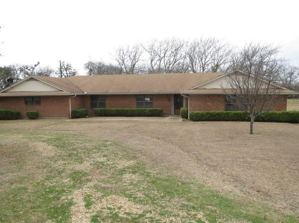 4 bed 2.5 bath Single Family at 102 Patak Rd Ennis, TX, 75119 is for sale at 145k - 1 of 17