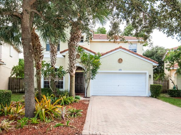 4 bed 3 bath Single Family at 4576 Thornwood Cir West Palm Beach, FL, 33418 is for sale at 380k - 1 of 31