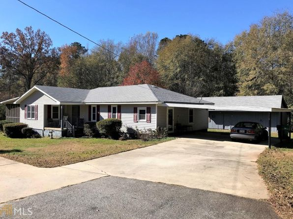 3 bed 2 bath Single Family at 510 Johnston Ave Palmetto, GA, 30268 is for sale at 130k - 1 of 25