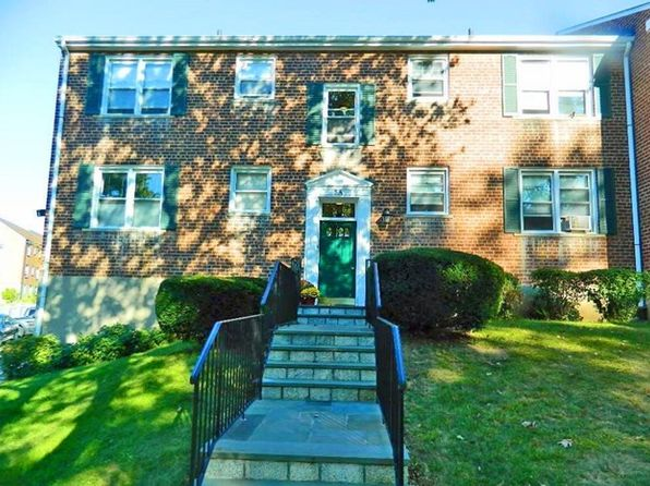 1 bed 1 bath Cooperative at 260 Church St White Plains, NY, 10603 is for sale at 168k - 1 of 19