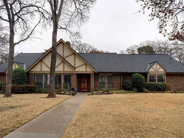 3 bed 3 bath Single Family at 5117 Coventry Pl Colleyville, TX, 76034 is for sale at 495k - 1 of 26