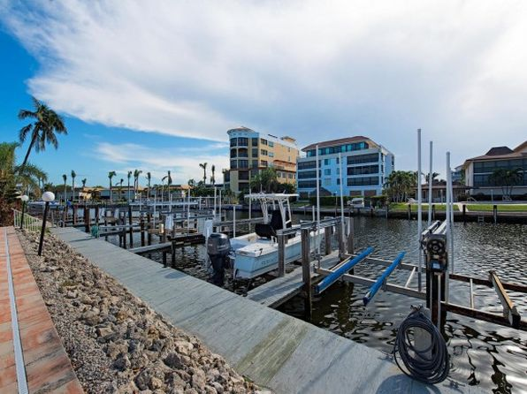 2 bed null bath Condo at 919 Huron Ct Marco Island, FL, 34145 is for sale at 359k - 1 of 16