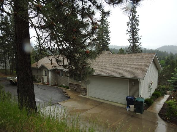 3 bed 3 bath Single Family at 2110 E Stanley Hill Rd Coeur D Alene, ID, 83814 is for sale at 300k - 1 of 30
