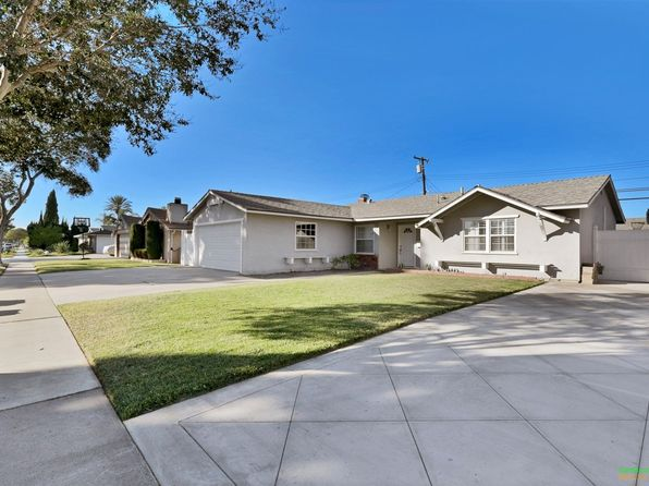 3 bed 2 bath Single Family at 6851 Chapman Ave Garden Grove, CA, 92845 is for sale at 659k - 1 of 13