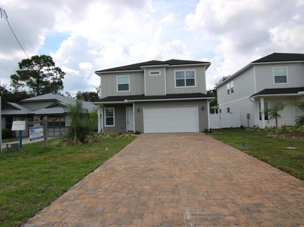 4 bed 3 bath Single Family at 712 16th Ave S Jacksonville Beach, FL, 32250 is for sale at 540k - 1 of 22