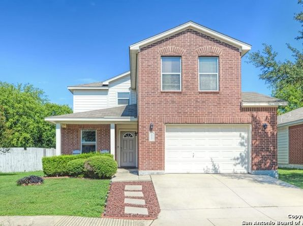 3 bed 3 bath Single Family at 14307 Purple Martin San Antonio, TX, 78233 is for sale at 175k - 1 of 25