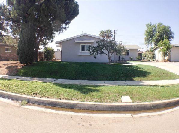 4 bed 2 bath Single Family at 829 W Sharon Rd Redlands, CA, 92374 is for sale at 299k - 1 of 30