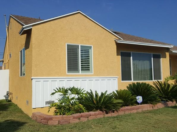 3 bed 1 bath Single Family at 9309 Colfair St Pico Rivera, CA, 90660 is for sale at 465k - 1 of 42