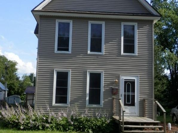 3 bed 1 bath Single Family at 6 Washington St Potsdam, NY, 13676 is for sale at 118k - 1 of 23