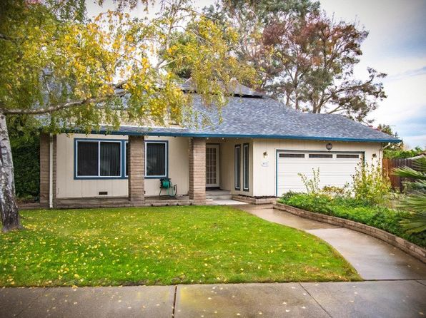 4 bed 3 bath Single Family at 4017 Chatsworth Cir Stockton, CA, 95209 is for sale at 325k - 1 of 15