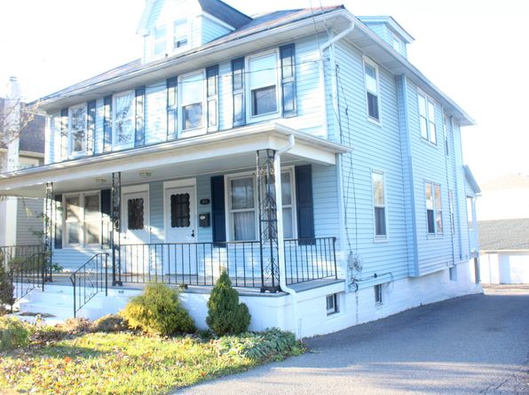6 bed 3 bath Multi Family at 97 Youmans Ave Washington, NJ, 07882 is for sale at 240k - 1 of 25