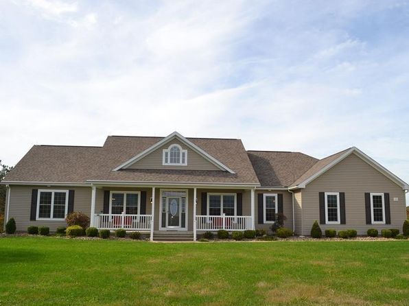 3 bed 3 bath Single Family at 176 STATE RD HINCKLEY, OH, 44233 is for sale at 500k - 1 of 35