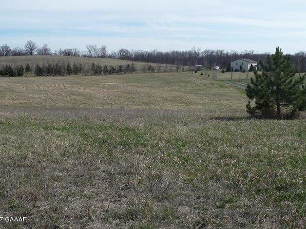 null bed null bath Vacant Land at  Canterbury Sands Battle Lake, MN, 56515 is for sale at 40k - 1 of 11